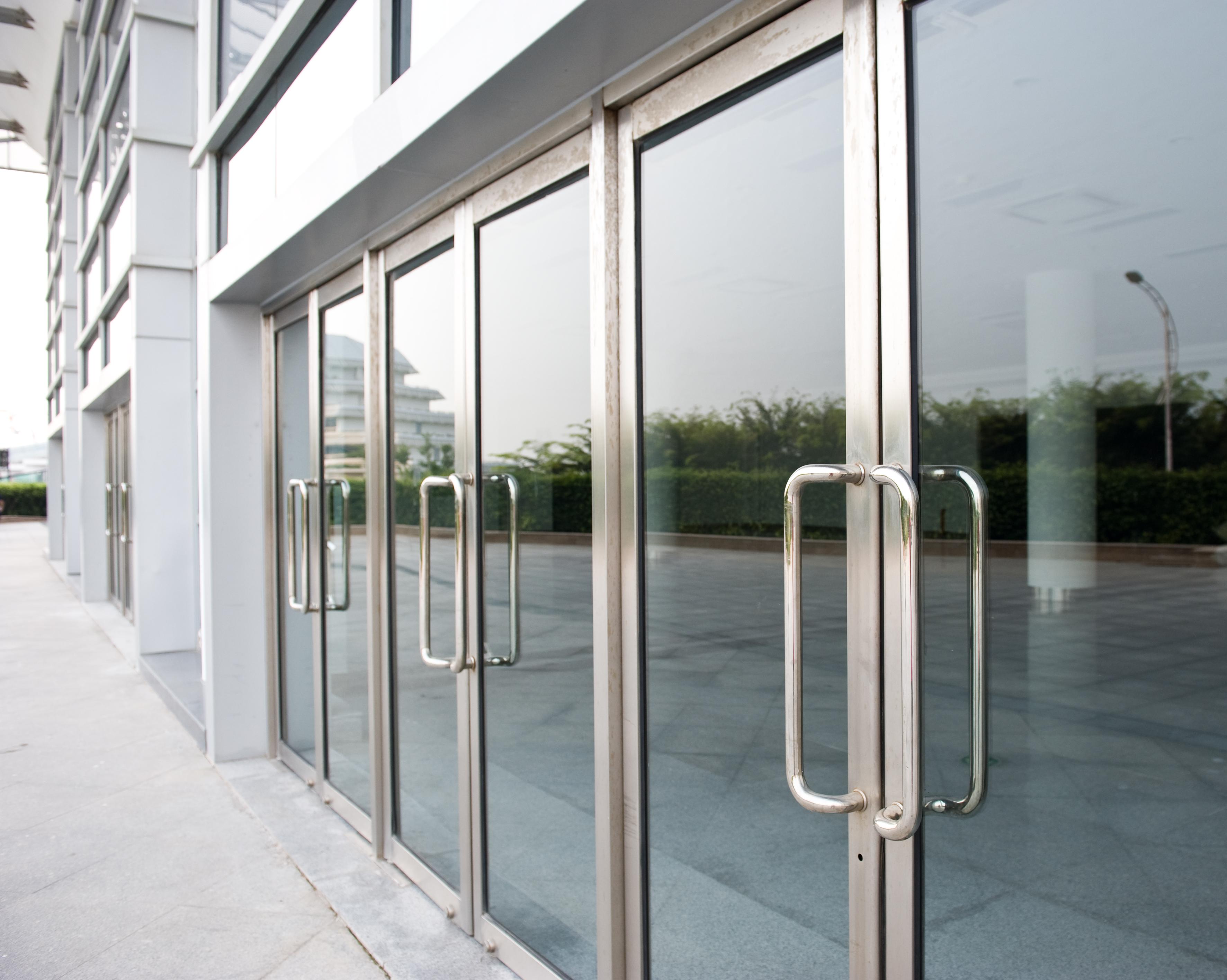 Fultzys Glass Amp Door LLC Chillicothe Ohio ProView