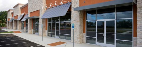 Empire Glazing Inc Orlando Florida Proview