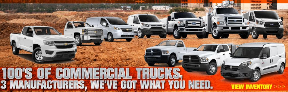 Capital Automotive Group Raleigh North Carolina Proview