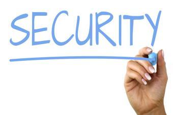 Risultati immagini per security