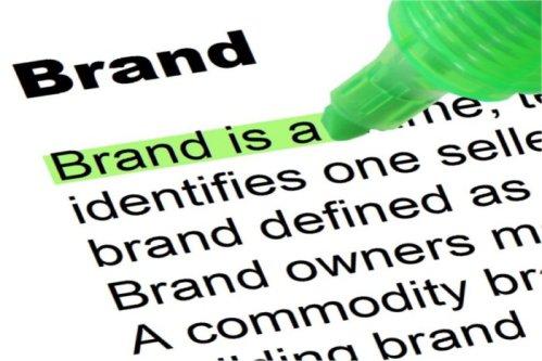 BlogsDaveDeibcom-Internet-Marketing-Branding-Yourself-Parts-1-and-2-1.jpe