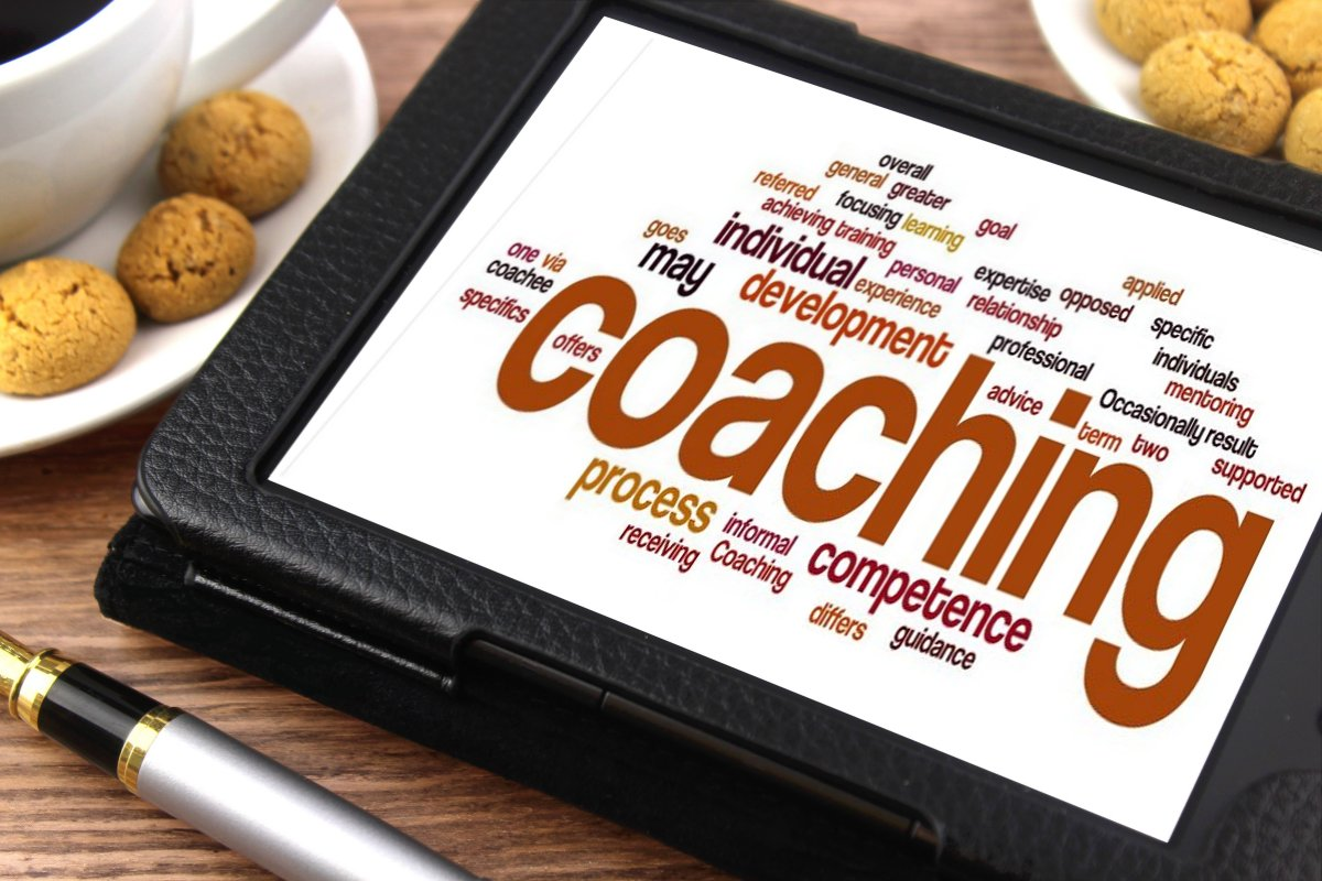 Resultado de imagen para coaching