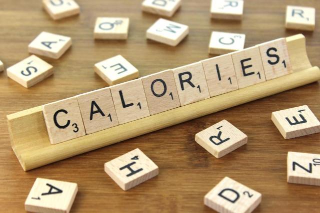 ¿Porque las dietas no son la solución? Son parte del problema...