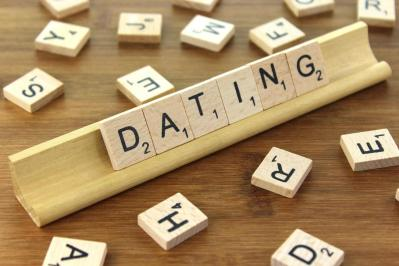 pregnant and dating cant date Dating spelled out in scrabble
