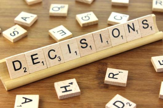 Image result for decisions