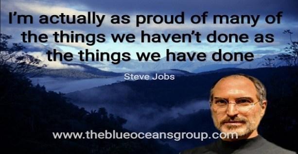 Steve Jobs 5