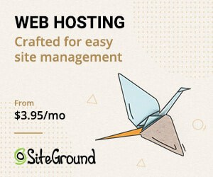 siteground hosting - %title%- The Blue Oceans Group