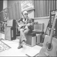 Eindelijk! Tom Petty and The Heartbreakers