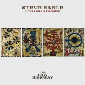 Steve-Earle-The-Low-Highway