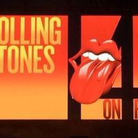 The Rolling Stones op Werchter: Till the next goodbye?