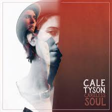 Cale Tyson CS