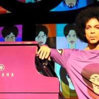 Nothing Compares 2 U - Prince  - Een Levensschets
