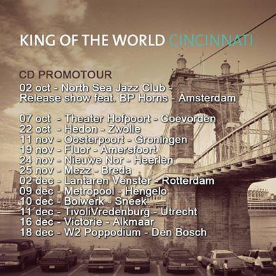 kotw-schedule