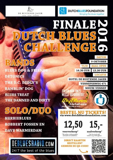 finaledbc2016