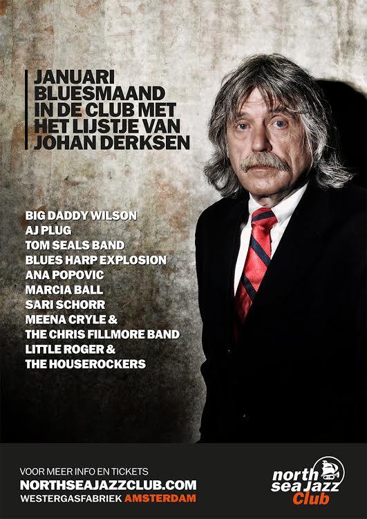 januari-bluesmaand-poster