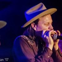 Little Hat, nieuwe bluesband in de lage landen