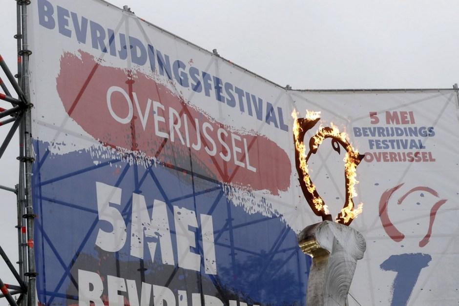festival6269