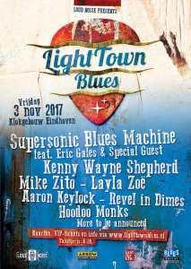 LightTown-Blues-2017
