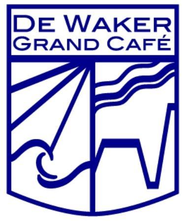 grand-cafe-de-waker