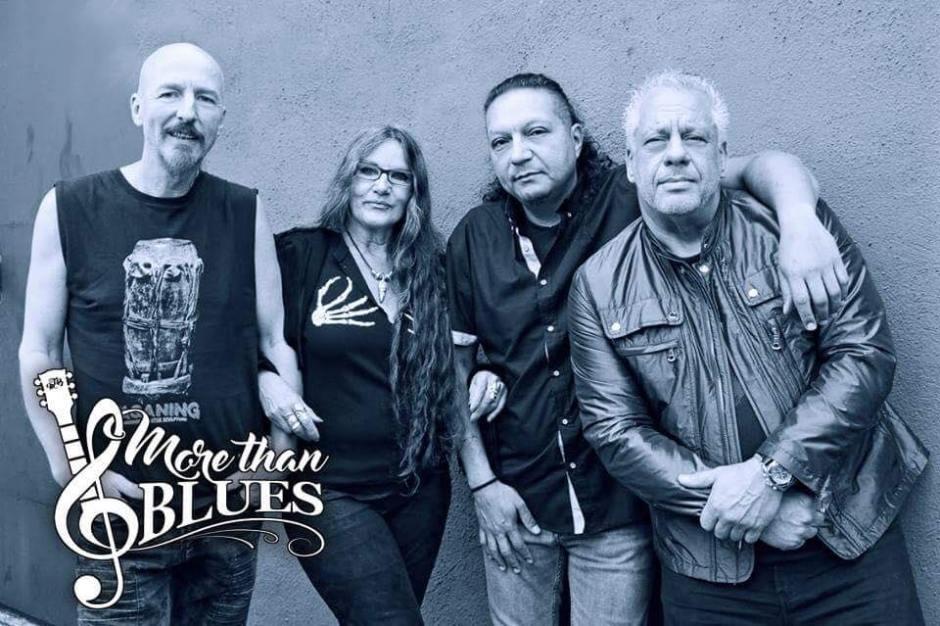 More-than-Blues