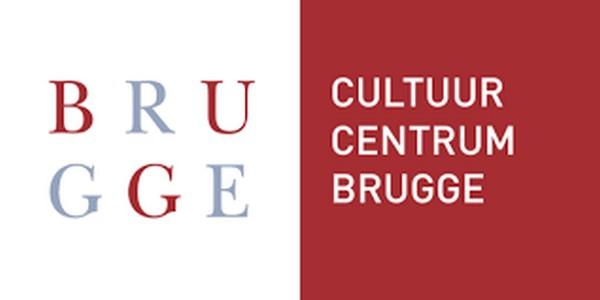 Brugge aftitel