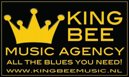 king-bee-logo1-kirby-yellow-fb-size