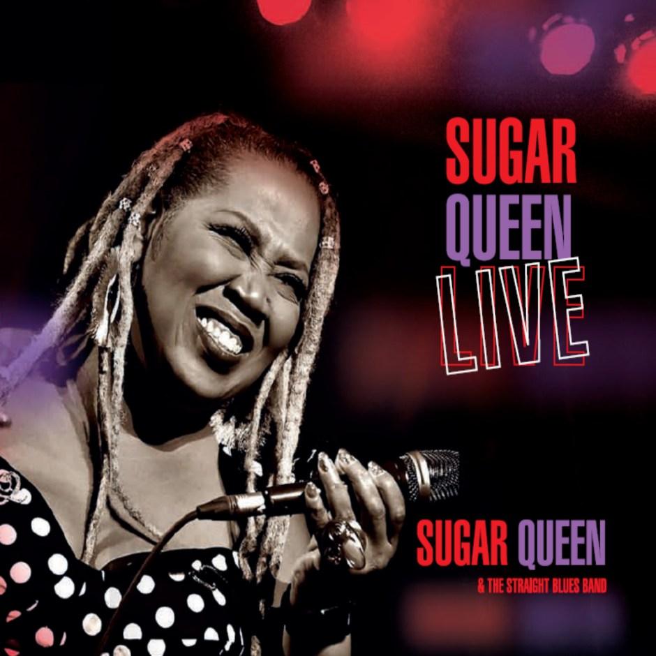 CD-Baby-Cover-Sugar-Queen-LIVE.DPI_300.DPI_1000