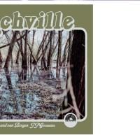 Richville - Richville