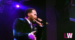 TheBobbyPen Throwback: You NEED to Make it BIG @IAmEricRoberson