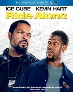 ridealong giveaway for thebobbypen.com