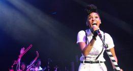 Lauryn Hill, Janelle Monae, Talib Kweli headline the Summer Spirit Fest 2014 [VIDEO]