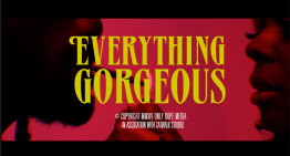 Visto x Everything Gorgeous Video