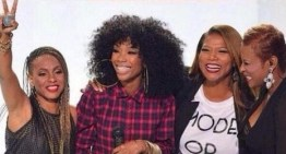 """I Wanna Be Down (Remix)"" 20-Years Later 