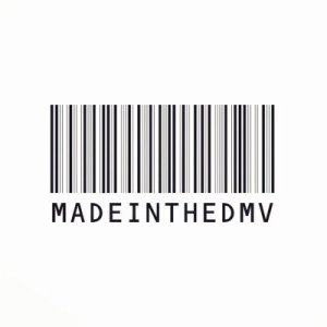 Made-In-the-dmv-thebobbypen