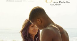 Beyond the Lights Screening [GIVEAWAY]