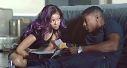 Inside Beyond The Lights with Director Gina Prince-Bythewood & Actor Nate Parker [VIDEO]