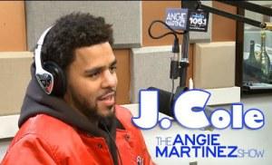 J-Cole-Angie-Martinez-bobbypen