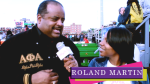 Roland Martin TheBobbyPen