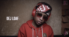Dej Loaf Gets Personal with Civil TV in Intimate Interview [VIDEO]