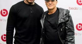 Dr. Dre and Jimmy Iovine Scam Artists? Monster Founder Files Lawsuit Against Beats Brand