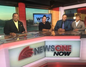 bobby-pen-tv-one-newsone-now-roland-martin-wth-thursday