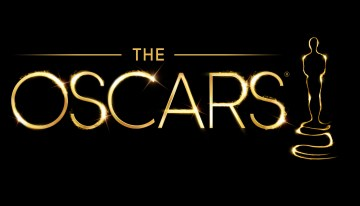 I Spy Technology… The Oscars