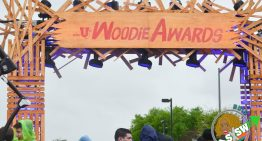 The 2015 MTV Woodie Awards @ #SXSW Recap [PHOTOS]