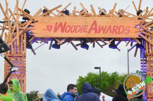 mtv_woodie_awards_2015_thebobbypen_sxsw