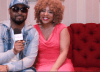 Musiq Soulchild Talks New Musiq with Warren Campbell and Respect for the Music First [INTERVIEW]