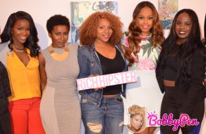 Chrisette_Michele_Pose_N_Post_Symposium_thebobbypen
