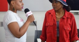 Tink talks Ratchet Commandments, Biggie Smalls Influence and Thinking Ahead