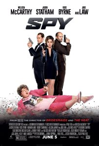spy_movie_thebobbypen