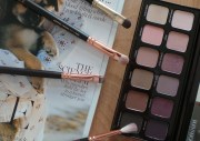 Holiday Palettes to Place on Your Makeup Wishlist