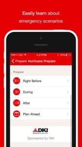 Emergency-App-The-Bobby-Pen